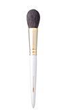 Highlight brush:GSN-4