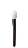 Highlight brush:T-5