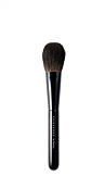 Cheek brush/Highlight brush:Z-4