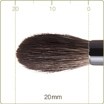 Z-11:Blending brush