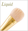 Liquid Brush