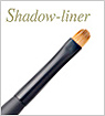 Shadow-liner Brush